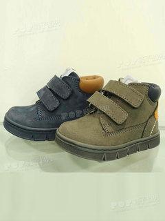 2020年3月米兰童鞋靴子展会跟踪231403