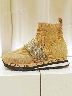 2020年3月米兰童鞋靴子展会跟踪231399
