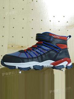 2020年3月米兰童鞋靴子展会跟踪231397