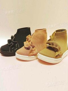 2020年3月米兰童鞋靴子展会跟踪231413