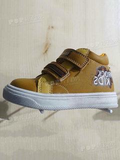 2020年3月米兰童鞋靴子展会跟踪231408