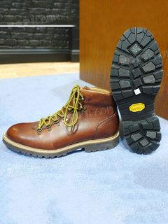 2020年3月米兰男鞋靴子展会跟踪232573