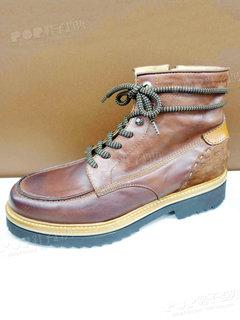 2020年3月米兰男鞋靴子展会跟踪232593