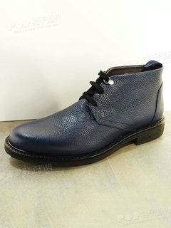 2020年3月米兰男鞋靴子展会跟踪232582