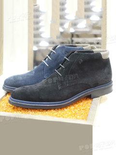 2020年3月米兰男鞋靴子展会跟踪232557