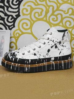 2020年3月米兰男鞋靴子展会跟踪232583