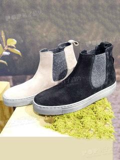 2020年3月米兰男鞋靴子展会跟踪232571