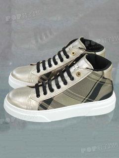 2020年3月米兰男鞋靴子展会跟踪232586