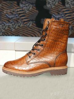 2020年3月米兰男鞋靴子展会跟踪232552