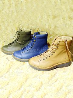 2020年3月米兰男鞋靴子展会跟踪232591