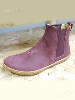 2020年3月米兰男鞋靴子展会跟踪232587