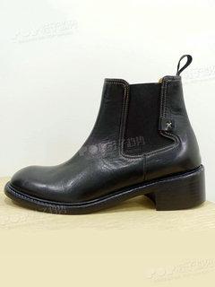 2020年3月米兰男鞋靴子展会跟踪232563