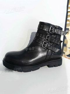 2020年3月米兰男鞋靴子展会跟踪232581
