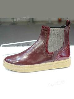 2020年3月米兰男鞋靴子展会跟踪232570