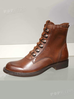 2020年3月米兰男鞋靴子展会跟踪232575