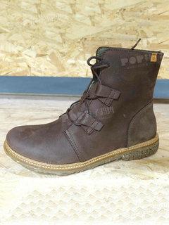 2020年3月米兰男鞋靴子展会跟踪232597