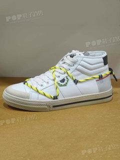 2020年3月米兰男鞋靴子展会跟踪232551