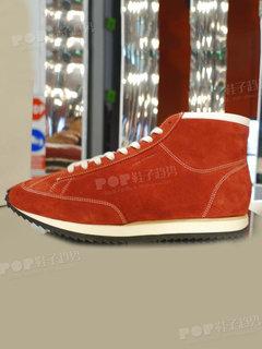 2020年3月米兰男鞋靴子展会跟踪232562