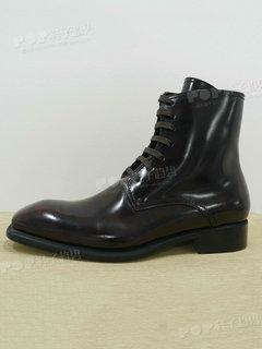 2020年3月米兰男鞋靴子展会跟踪232589