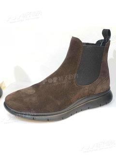 2020年3月米兰男鞋靴子展会跟踪232544