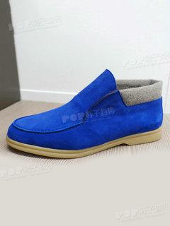 2020年3月米兰男鞋靴子展会跟踪232546
