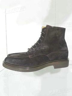 2020年3月米兰男鞋靴子展会跟踪232548
