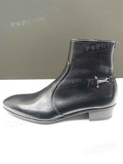 2020年3月米兰男鞋靴子展会跟踪232569