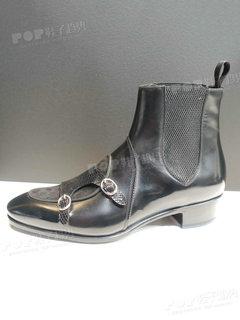 2020年3月米兰男鞋靴子展会跟踪232576