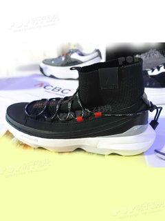 2020年3月米兰男鞋靴子展会跟踪232578