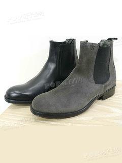2020年3月米兰男鞋靴子展会跟踪232595
