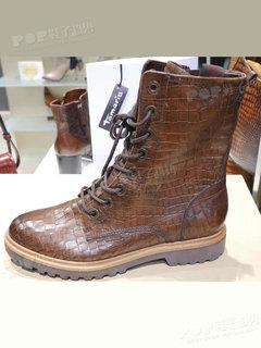 2020年3月米兰男鞋靴子展会跟踪232541
