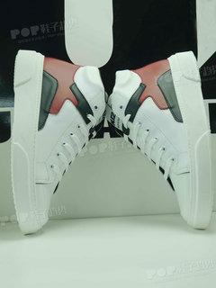 2020年3月米兰男鞋靴子展会跟踪232561