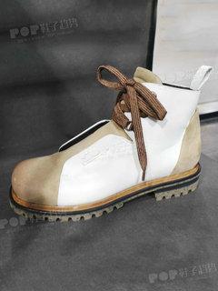 2020年3月米兰男鞋靴子展会跟踪232596