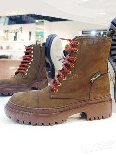 2020年3月米兰男鞋靴子展会跟踪232564