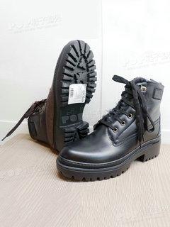 2020年3月米兰男鞋靴子展会跟踪232549