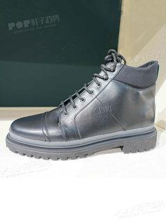 2020年3月米兰男鞋靴子展会跟踪232584