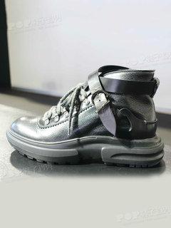 2020年3月米兰男鞋靴子展会跟踪232538