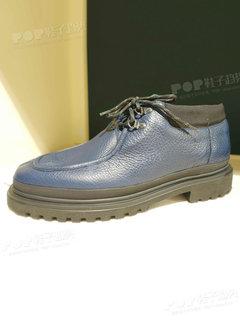2020年3月米兰男鞋靴子展会跟踪232547