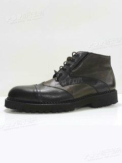 2020年3月米兰男鞋靴子展会跟踪232567