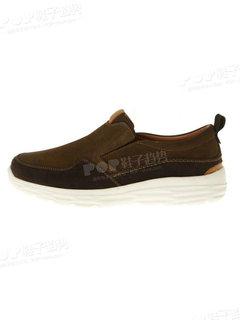 2020年3月加达男鞋男士单鞋展会跟踪233403