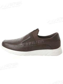 2020年3月加达男鞋男士单鞋展会跟踪233411