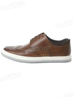 2020年3月加达男鞋男士单鞋展会跟踪233406
