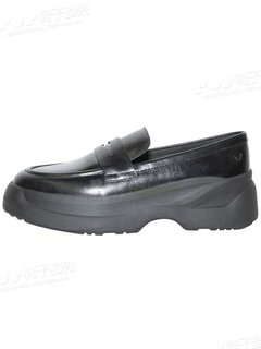 2020年3月加达男鞋男士单鞋展会跟踪233407