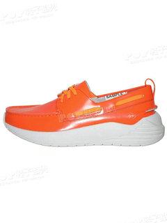 2020年3月加达男鞋男士单鞋展会跟踪233408