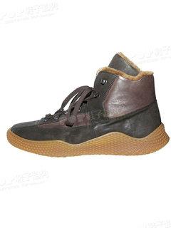 2020年3月加达男鞋靴子展会跟踪233420