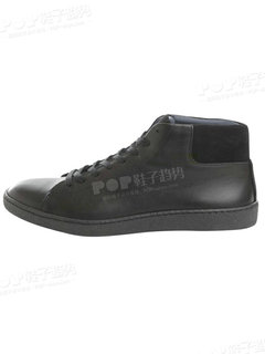 2020年3月加达男鞋靴子展会跟踪233431
