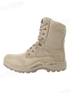 2020年3月加达男鞋靴子展会跟踪233432