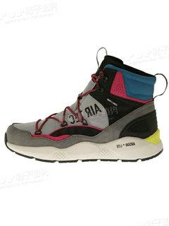 2020年3月加达男鞋靴子展会跟踪233430
