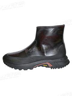 2020年3月加达男鞋靴子展会跟踪233416