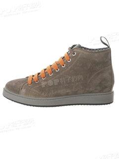 2020年3月加达男鞋靴子展会跟踪233451